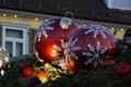 ludwigsburger-barock-weihnachtsmarkt-47.jpg