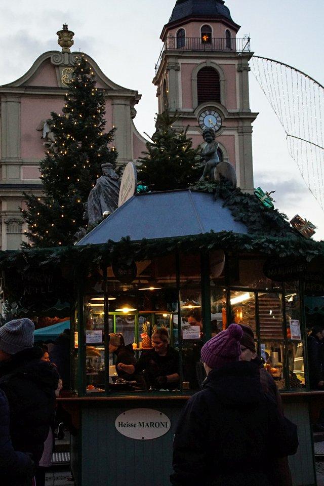ludwigsburger-barock-weihnachtsmarkt-48.jpg