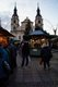 ludwigsburger-barock-weihnachtsmarkt-49.jpg