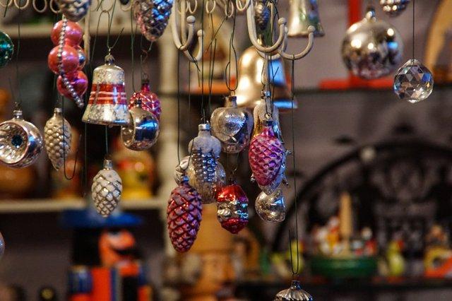 ludwigsburger-barock-weihnachtsmarkt-50.jpg