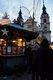 ludwigsburger-barock-weihnachtsmarkt-51.jpg