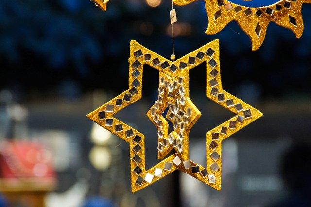 ludwigsburger-barock-weihnachtsmarkt-53.jpg