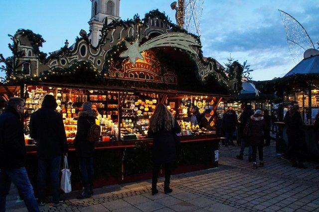 ludwigsburger-barock-weihnachtsmarkt-54.jpg