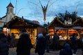 ludwigsburger-barock-weihnachtsmarkt-55.jpg