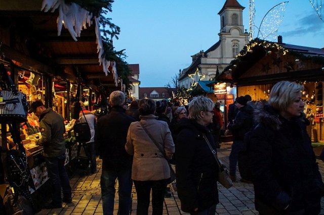 ludwigsburger-barock-weihnachtsmarkt-56.jpg