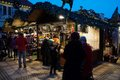 ludwigsburger-barock-weihnachtsmarkt-57.jpg