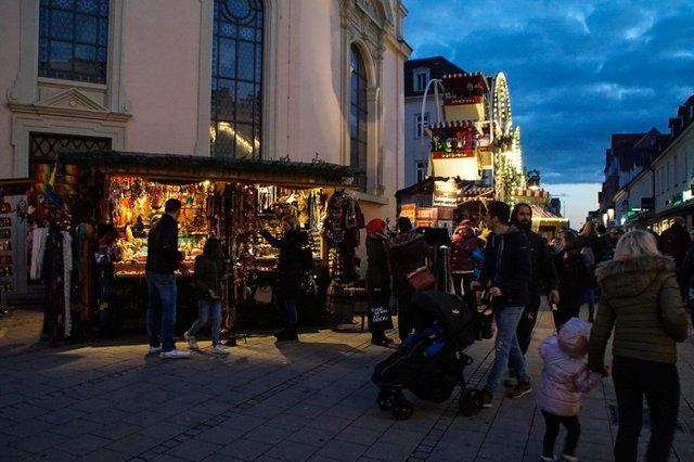 ludwigsburger-barock-weihnachtsmarkt-58.jpg