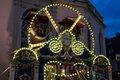 ludwigsburger-barock-weihnachtsmarkt-59.jpg