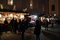 ludwigsburger-barock-weihnachtsmarkt-60.jpg