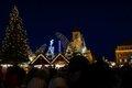 ludwigsburger-barock-weihnachtsmarkt-61.jpg