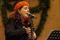 ludwigsburger-barock-weihnachtsmarkt-64.jpg