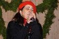 ludwigsburger-barock-weihnachtsmarkt-65.jpg