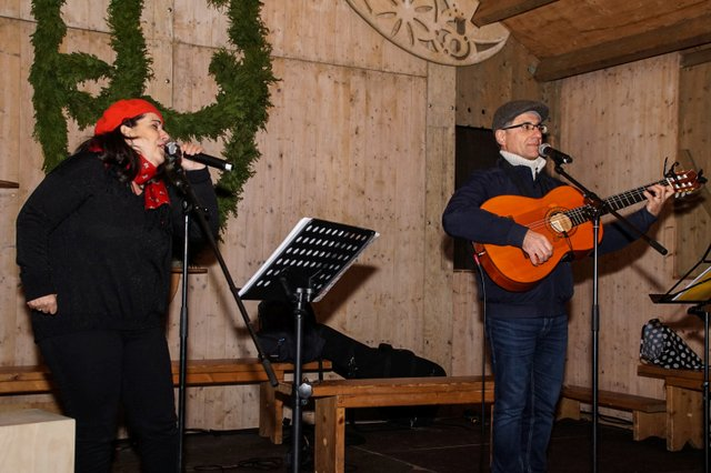 ludwigsburger-barock-weihnachtsmarkt-66.jpg