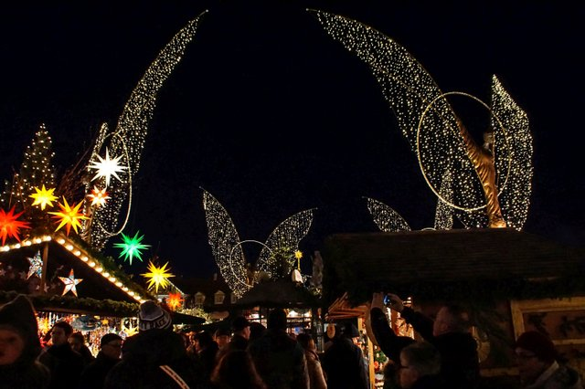 ludwigsburger-barock-weihnachtsmarkt-69.jpg