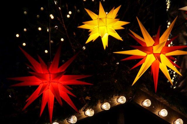 ludwigsburger-barock-weihnachtsmarkt-70.jpg