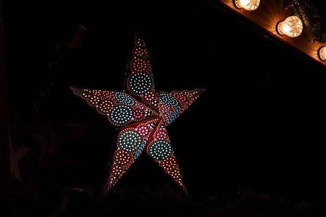 ludwigsburger-barock-weihnachtsmarkt-71.jpg