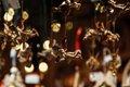 ludwigsburger-barock-weihnachtsmarkt-72.jpg