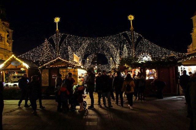 ludwigsburger-barock-weihnachtsmarkt-73.jpg