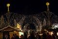 ludwigsburger-barock-weihnachtsmarkt-74.jpg