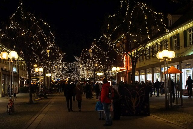 ludwigsburger-barock-weihnachtsmarkt-75.jpg