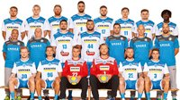 SPORT_HandballNEU.jpg