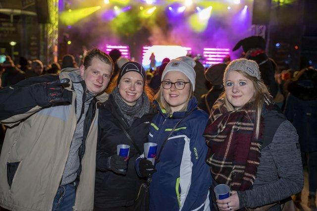 BERGFESTival 2019 Freitag_-12.jpg