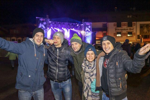 BERGFESTival 2019 Freitag_-95.jpg