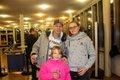 Buelent_Ceylan_Mosbach_121219-8.jpg