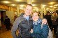 Buelent_Ceylan_Mosbach_121219-31.jpg
