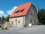 Pfarrscheuer Neckarwestheim