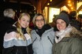 Weihnachtsmarkt Mosbach_121219-3.jpg