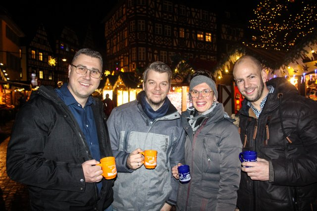 Weihnachtsmarkt Mosbach_121219-5.jpg