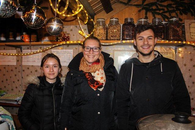 Weihnachtsmarkt Mosbach_121219-6.jpg