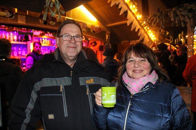 Weihnachtsmarkt Mosbach_121219-7.jpg