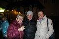 Weihnachtsmarkt Mosbach_121219-11.jpg
