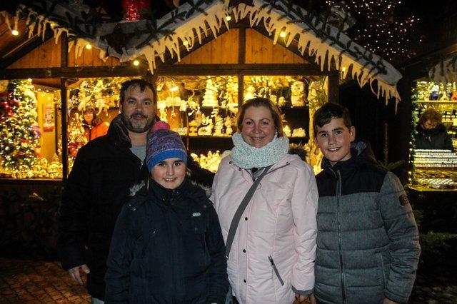 Weihnachtsmarkt Mosbach_121219-13.jpg