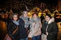 Weihnachtsmarkt Mosbach_121219-16.jpg