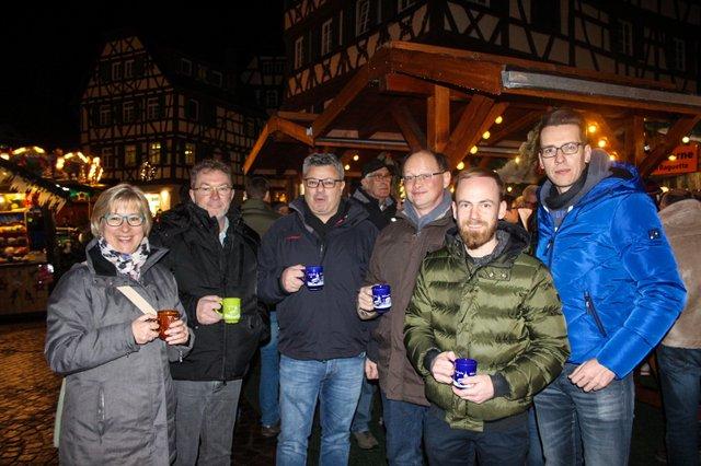 Weihnachtsmarkt Mosbach_121219-19.jpg