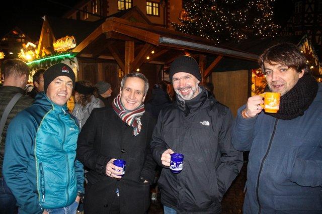 Weihnachtsmarkt Mosbach_121219-22.jpg