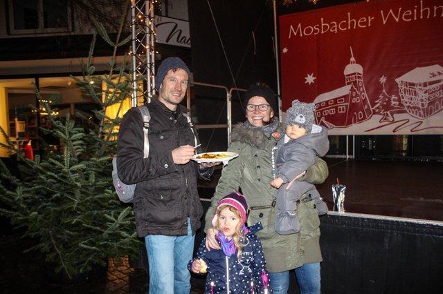 Weihnachtsmarkt Mosbach_121219-29.jpg