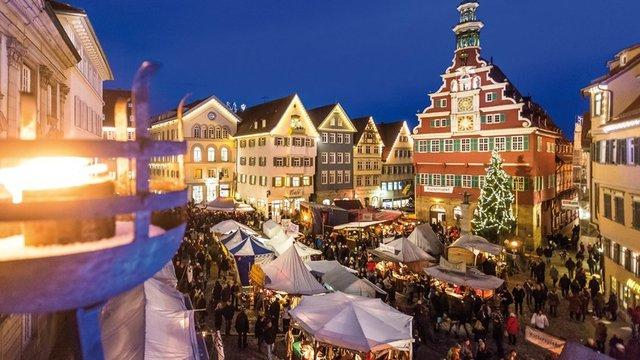 der-esslinger-mittelaltermarkt-weihnachtsmarkt.png