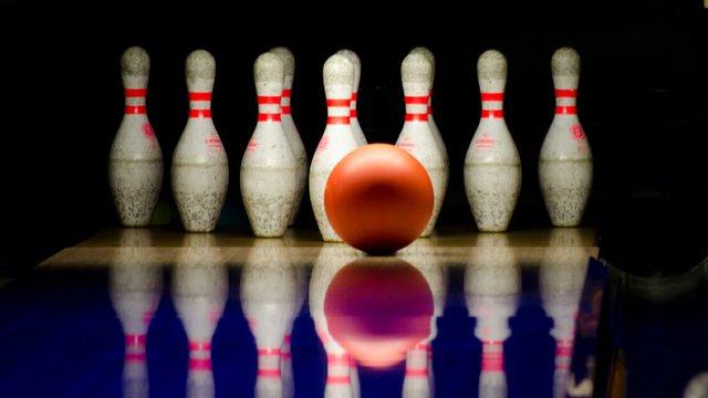 sport-alley-ball-game-4192.jpg
