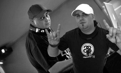 Richie de Bell feat. DJ Big L.jpg