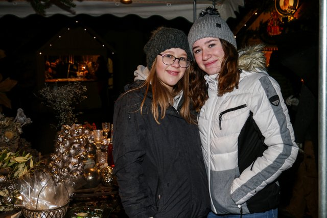 Weihnachtsmarkt Öhringen_151219-3.jpg