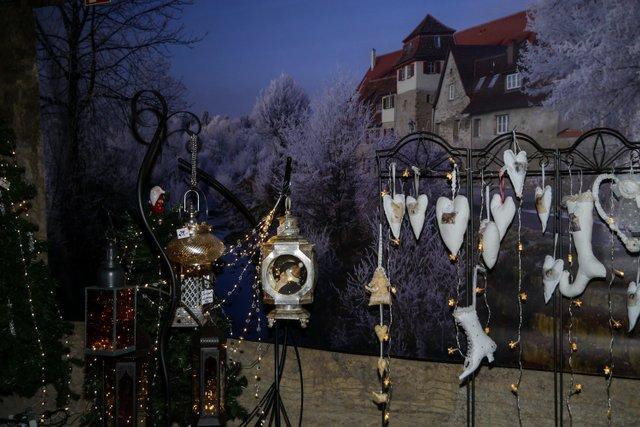 Weihnachtsmarkt Öhringen_151219-7.jpg