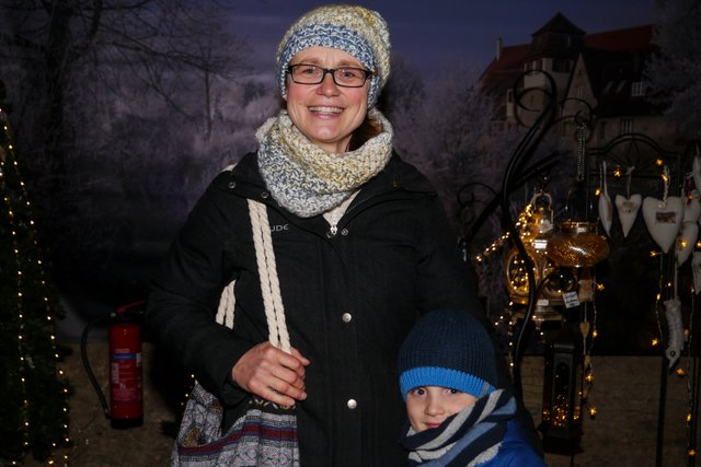 Weihnachtsmarkt Öhringen_151219-9.jpg