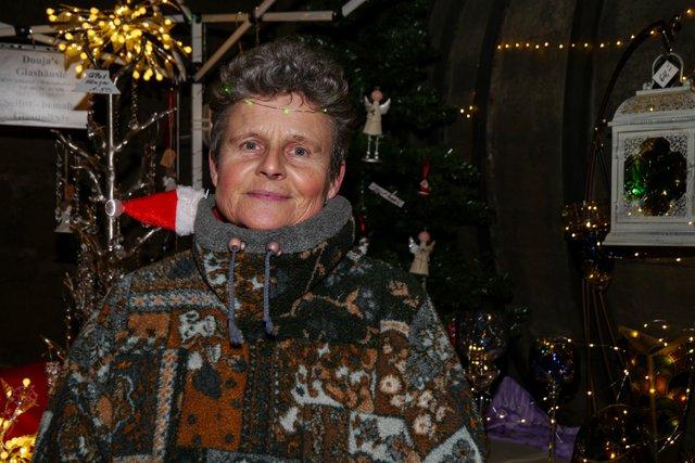 Weihnachtsmarkt Öhringen_151219-12.jpg