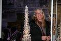 Weihnachtsmarkt Öhringen_151219-13.jpg