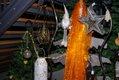 Weihnachtsmarkt Öhringen_151219-14.jpg