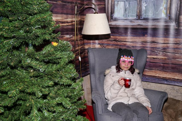 Weihnachtsmarkt Öhringen_151219-15.jpg